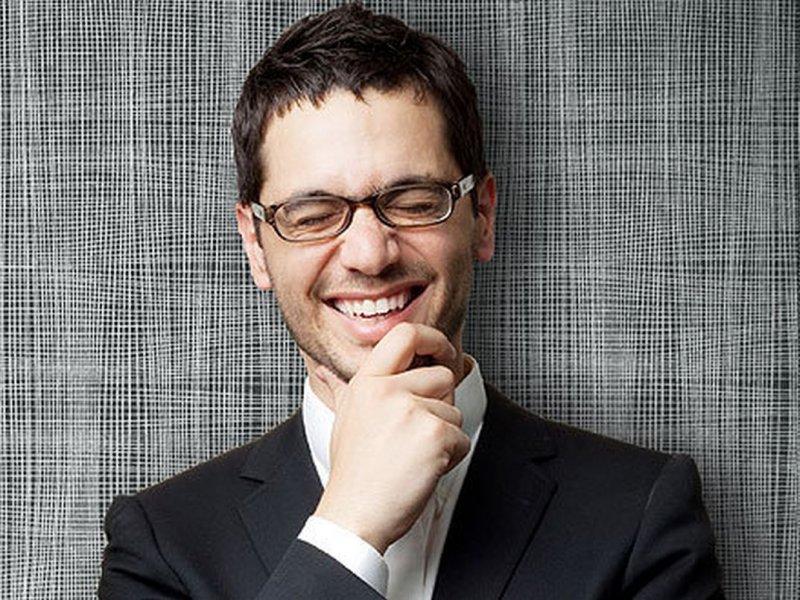 Врач Андрей Тяжельников: смех повышает иммунитет и защищает от развития опухолей