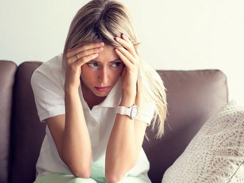 Связь между стрессом и высоким риском онкологии подтверждается