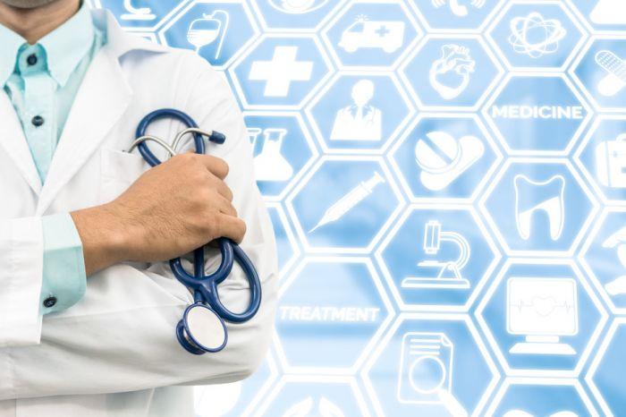 Как обстоят дела в современной медицине