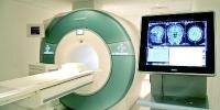 Компьютерная томография: преимущества метода диагностики и противопоказания