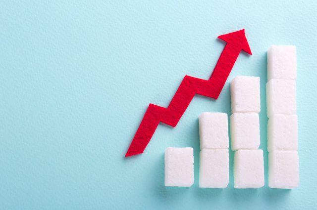 Как гарантированно сохранить контроль над диабетом в праздники?