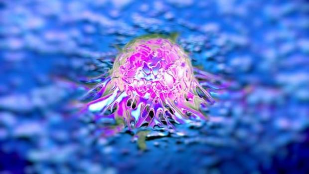 Каждый пятый мужчина с раком простаты имеет генетическую мутацию, повышающую риск смерти