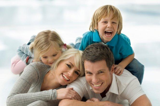 Клиника «Семейный Доктор» — залог здоровья и благополучия