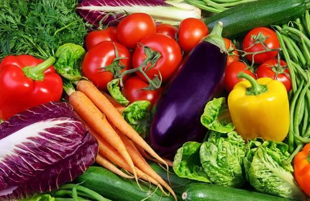 Найден овощ, способный остановить развитие рака