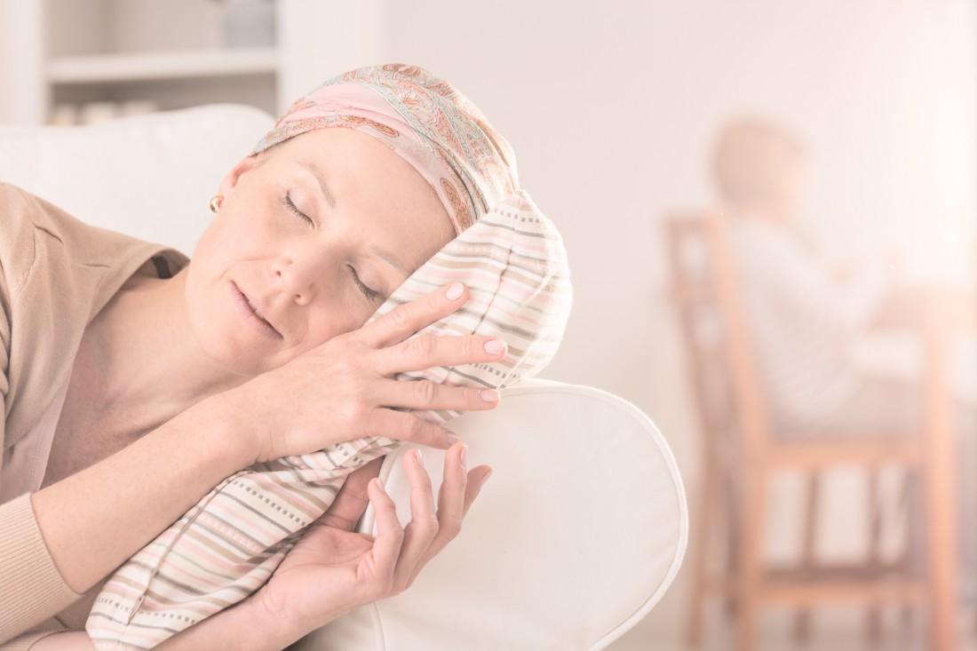 Лейкемия: 7 симптомов, о которых вы должны знать