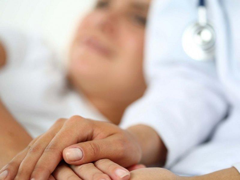 Онколог Андрей Каприн назвал вызывающие рак факторы