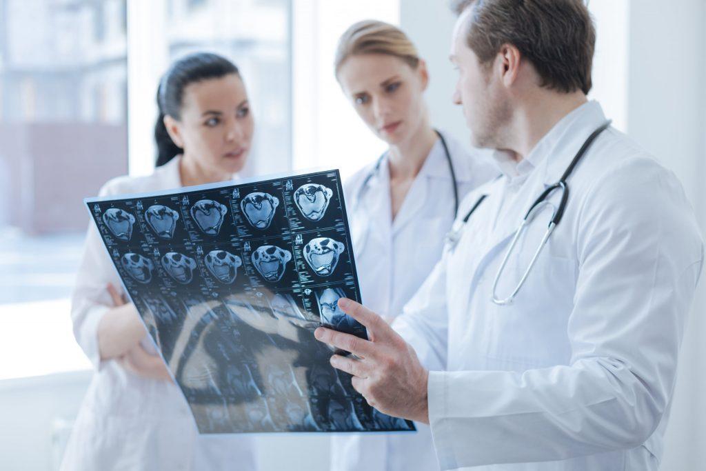 Как бороться с неприятными последствиями лечения рака