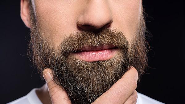 Ученые нашли связь между усами и онкологическими заболеваниями