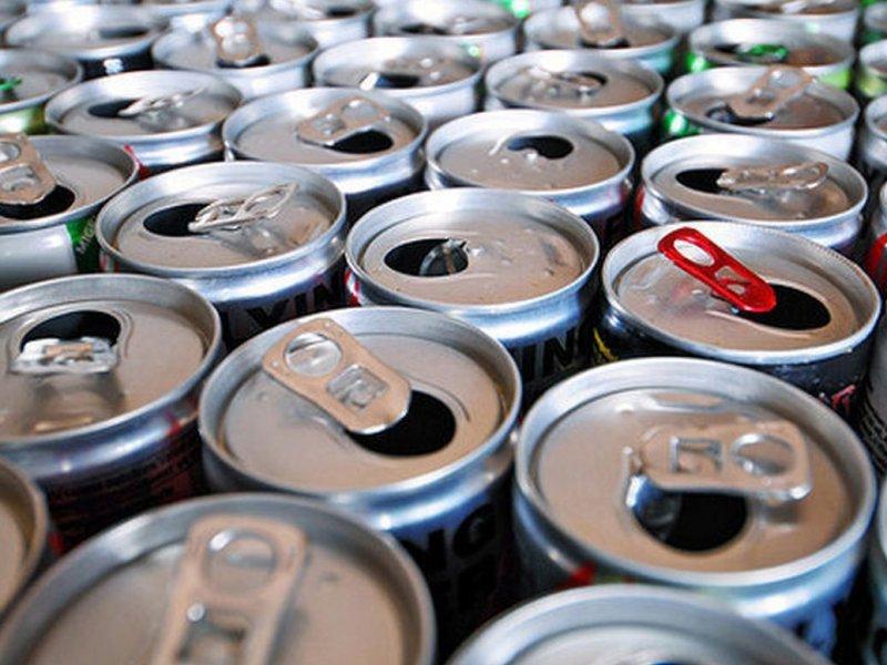 Нарколог Евгений Брюн: энергетики и кофе в возрасте до 17 лет могут способствовать раку