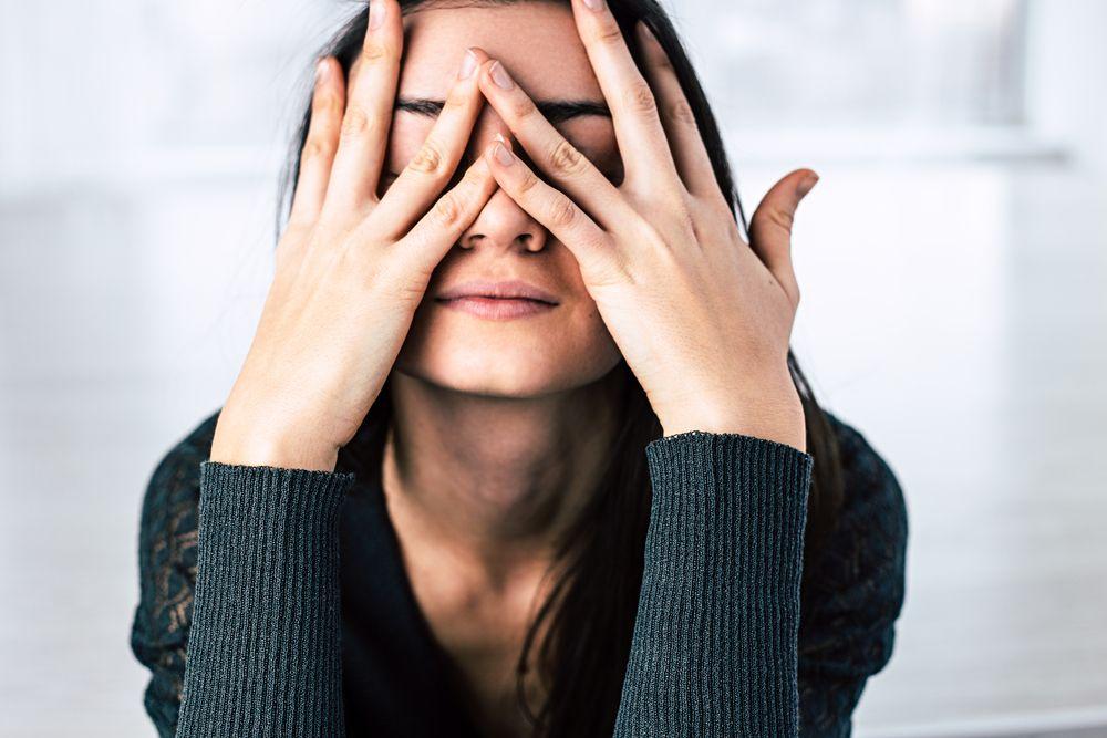Стало известно о влиянии стресса на развитие онкологии