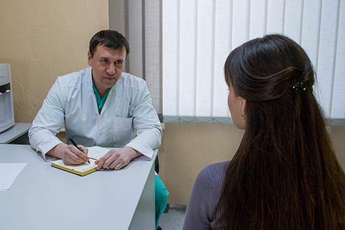 Как побеждают рак груди? 5 методов вместе уничтожают опухоль