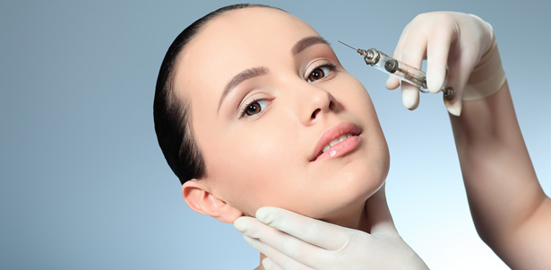 Курсы комплексной инъекционной косметологии: инъекции, мезонити