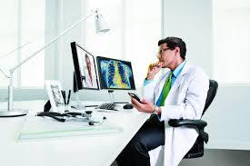 Что такое телемедицина: основное понятие, особенности развития в регионе и мире