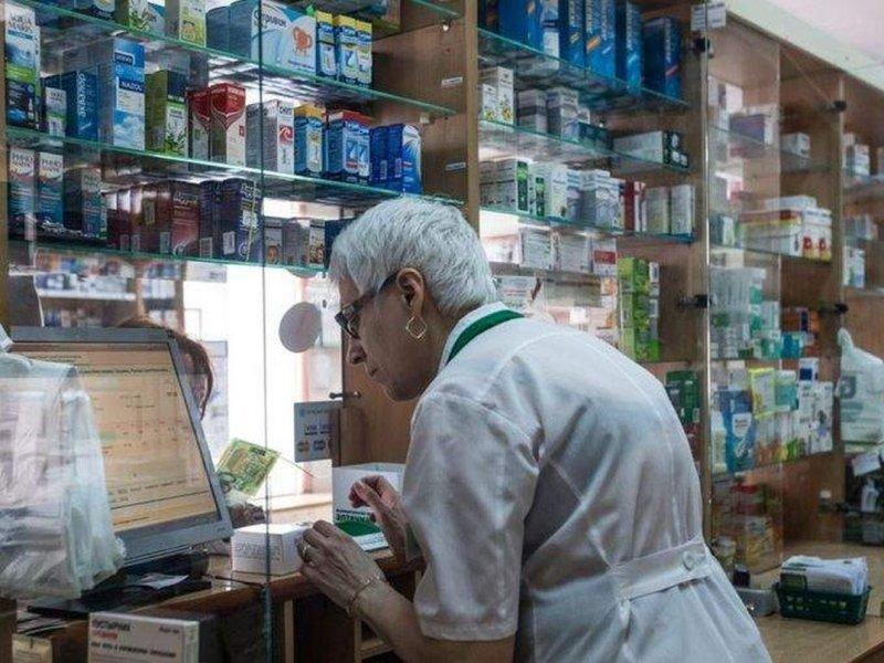 Росздравнадзор: в лекарствах от давления могут скрываться вызывающие рак токсины