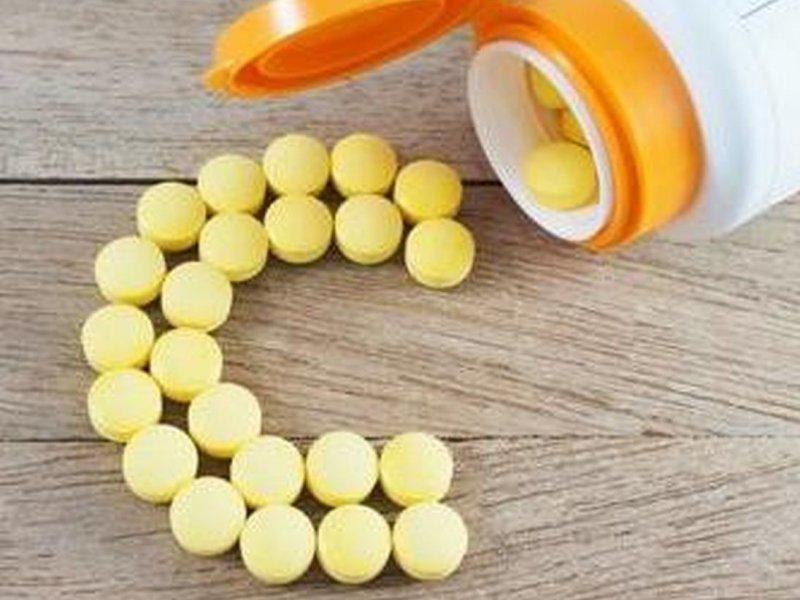Витамин С может быть питанием для раковых клеток — исследование