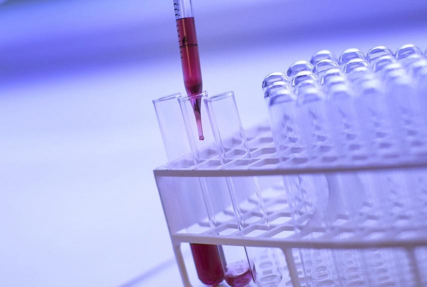 В Австралии ученые разработали детектор онкозаболеваний