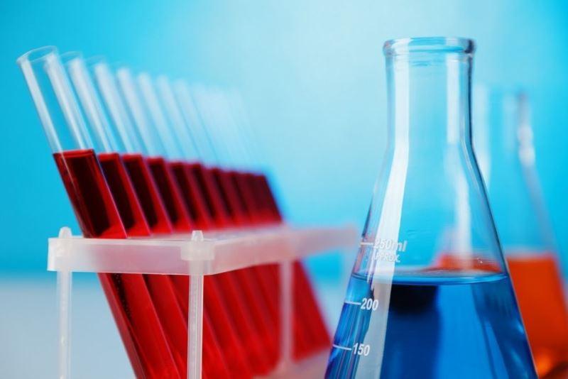 Онкомаркеры: анализ крови на онкомаркеры, их виды, расшифровка