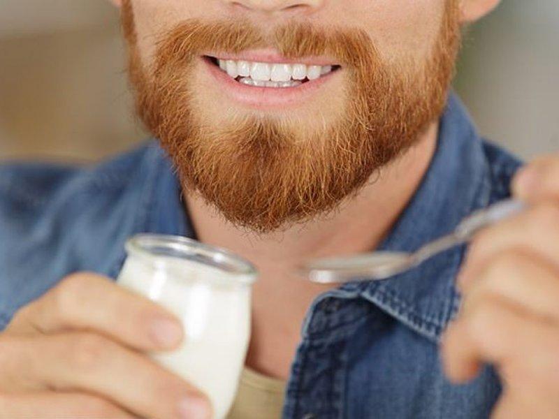 Два йогурта в неделю снижают риск рака кишечника