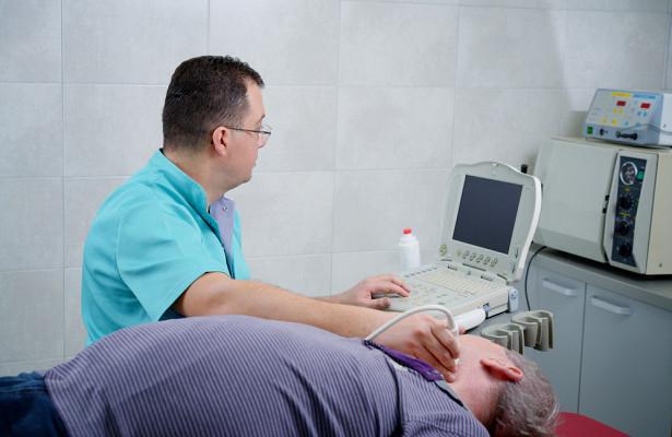 Обнаружен способ избежать распространенного рака