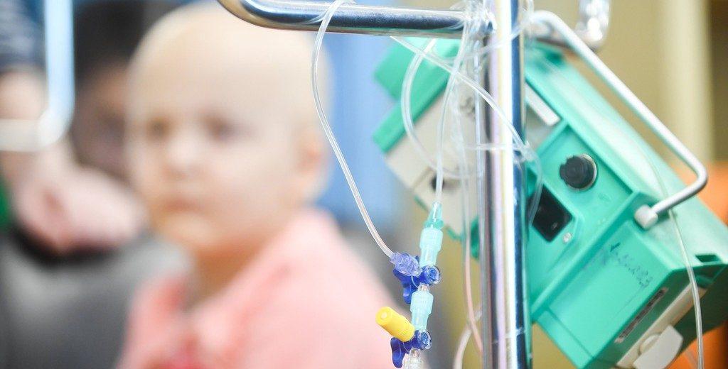 Названы регионы, где чаще болеют раком — эксперты рассказали, почему