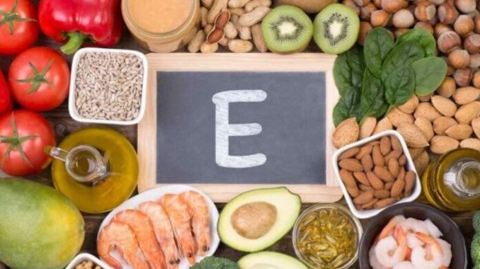 Медики назвали витамин, способствующий развитию рака