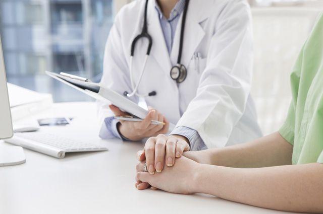 Мифы об онкологии, которые считают правдой