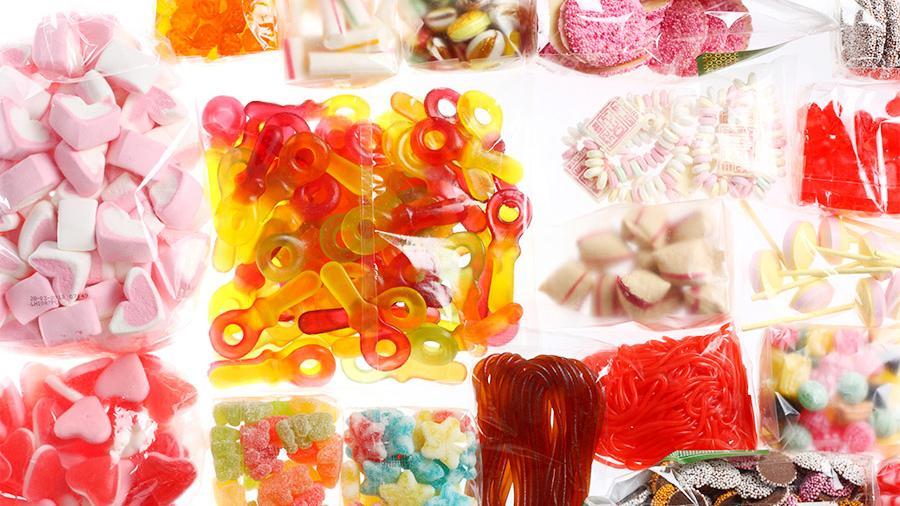 Популярный продукт может вызвать рак печени и другие заболевания