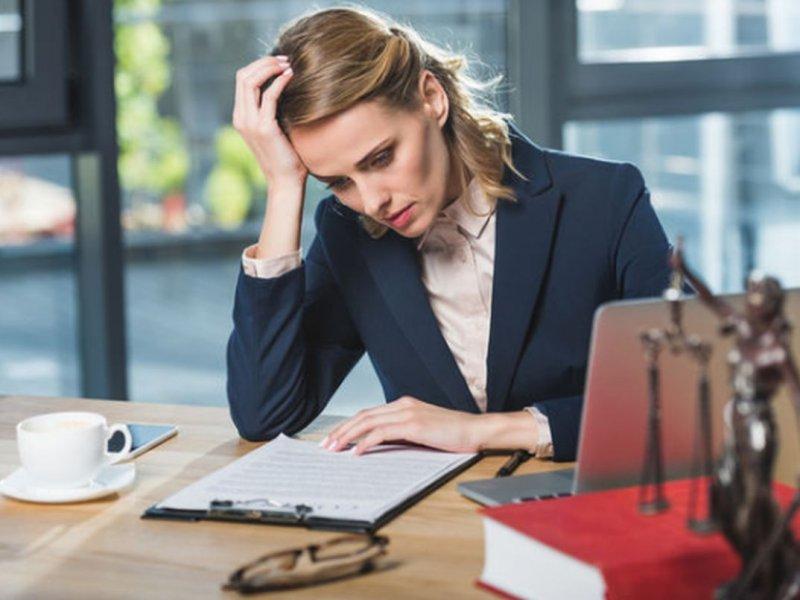 Ученый Диана Циринг: с заболеваемостью раком у женщин связана привычка все контролировать