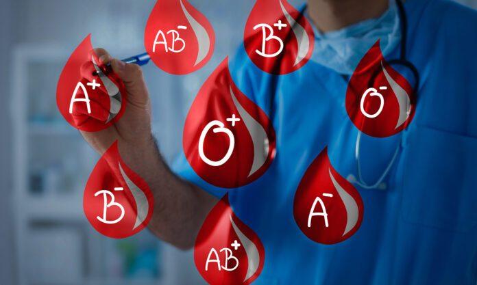 Люди с этой группой крови реже болеют раком