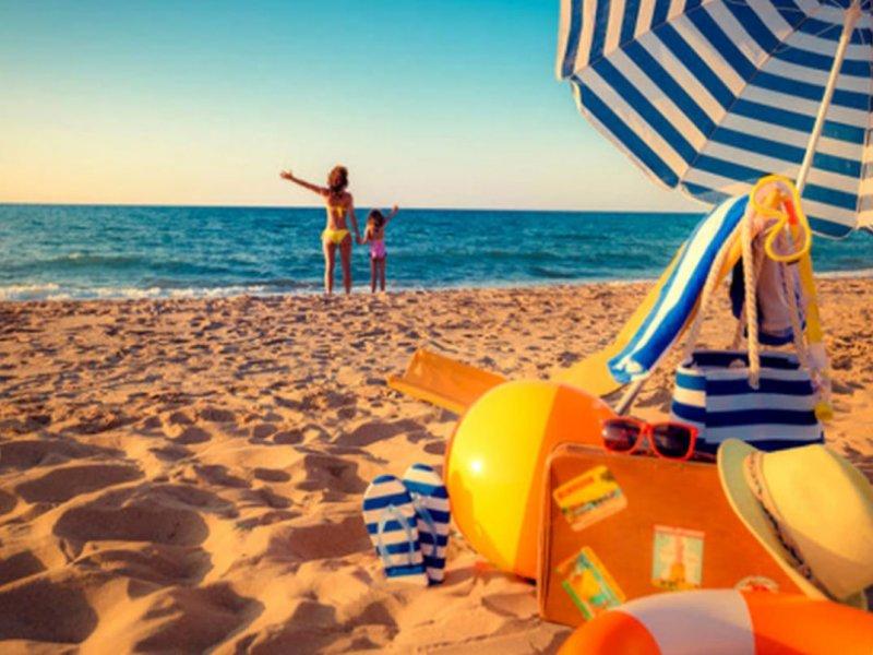 Горящие путевки способствуют росту заболеваемости раком кожи
