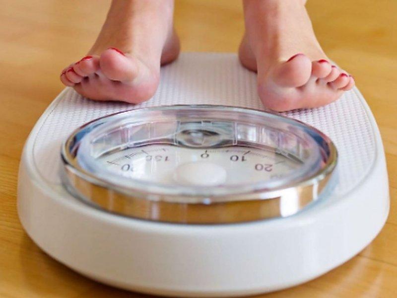 Лишний вес, аборты, возраст: онколог рассказал о факторах, ведущих к раку груди