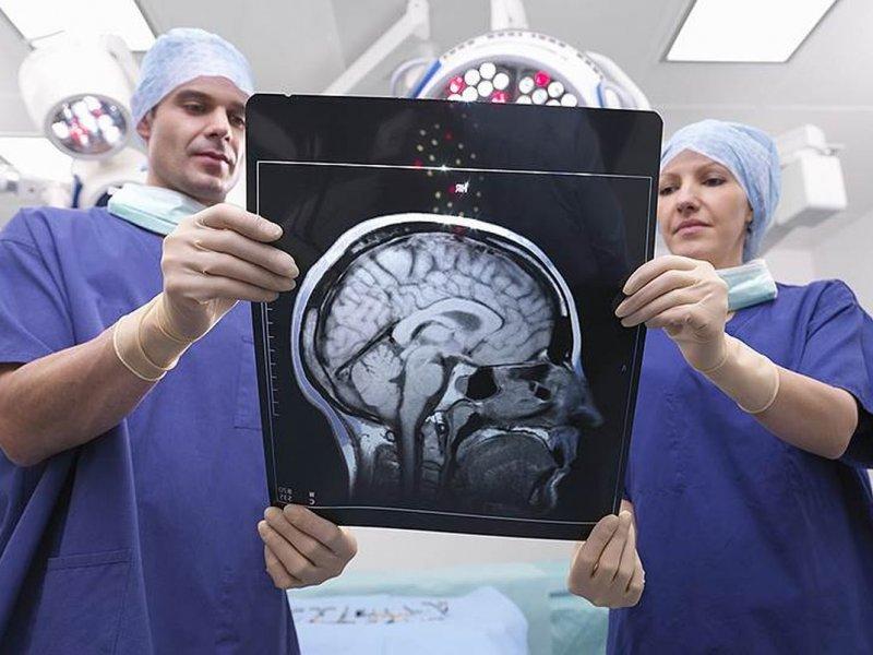 Процедуры МРТ и рентгена могут способствовать развитию рака – исследование