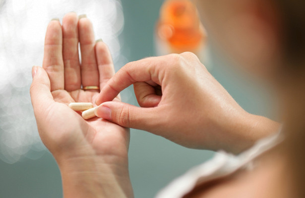 Как один витамин может вызвать рак