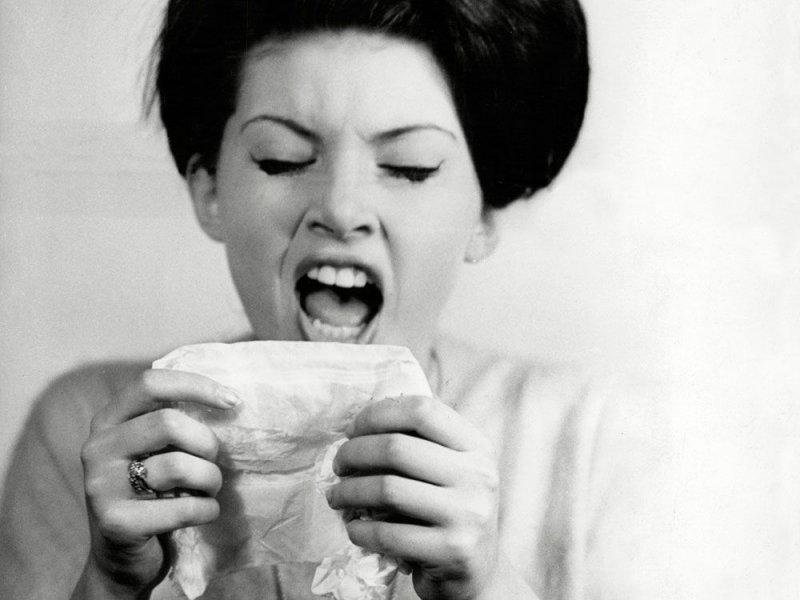 Обыкновенная простуда может вылечить рак мочевого пузыря