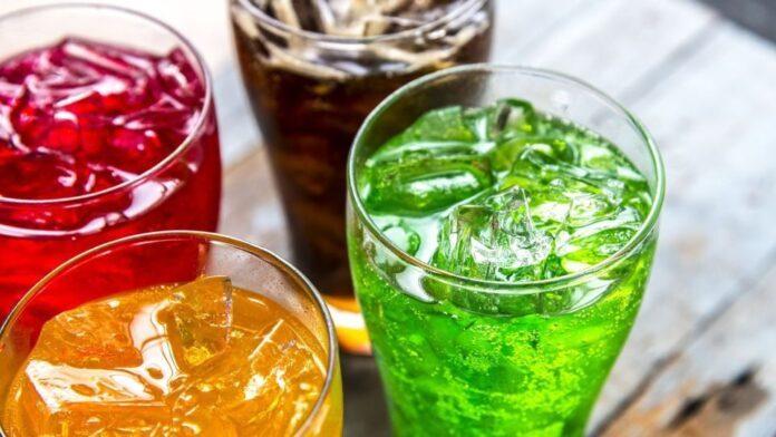 Врачи рассказали, какой напиток может спровоцировать рак