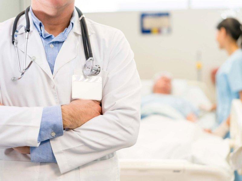 Премии получат медики, выявившие рак у пациентов