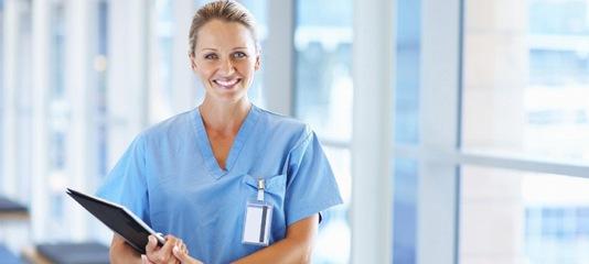 Вызов медсестры на дом: особенности, стоимость, преимущества и доступные предложения