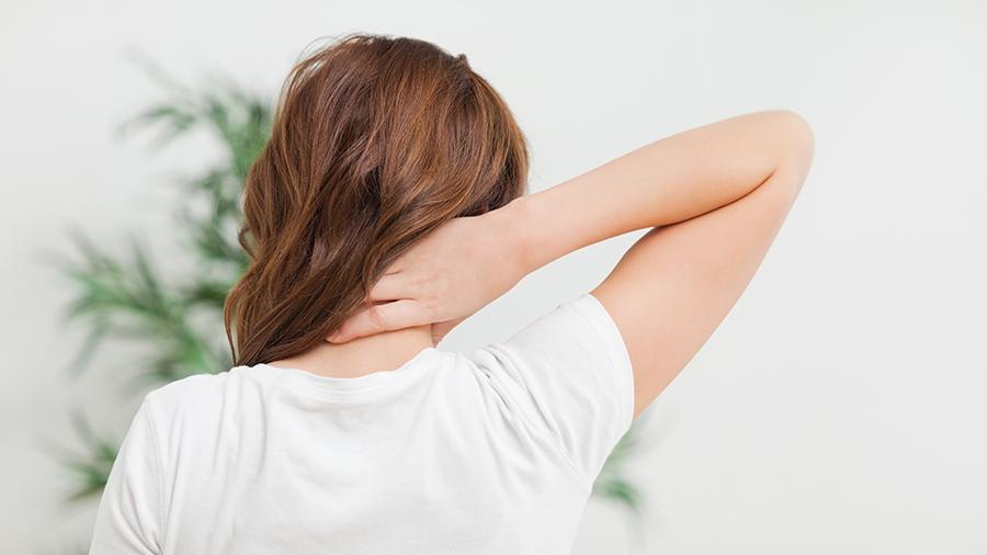 Стала известна основная причина рака шеи и головы