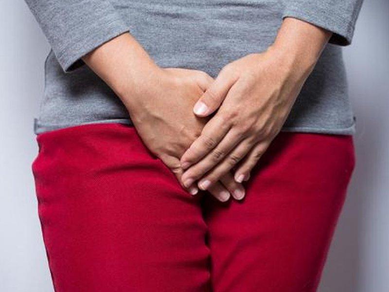 7 симптомов, которые могут говорить о заболевании раком