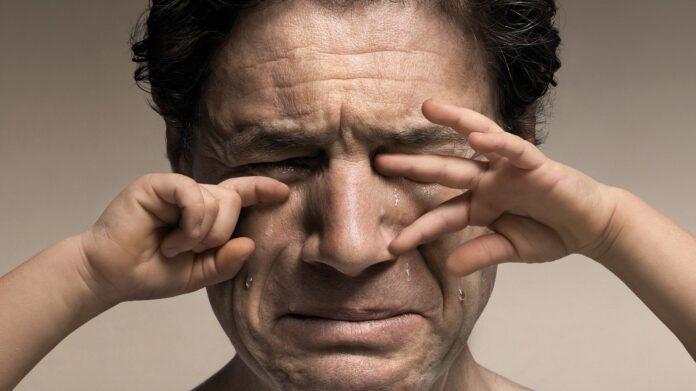 Названы эмоции, провоцирующие онкозаболевания