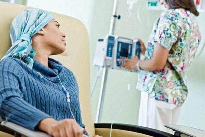 Названы симптомы, по которым можно распознать рак на ранних стадиях