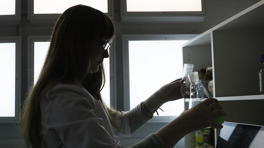 Найден способ снизить риск развития рака