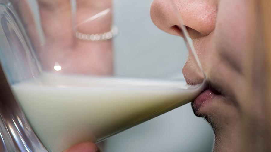 Ученые назвали препятствующий раку и диабету популярный продукт