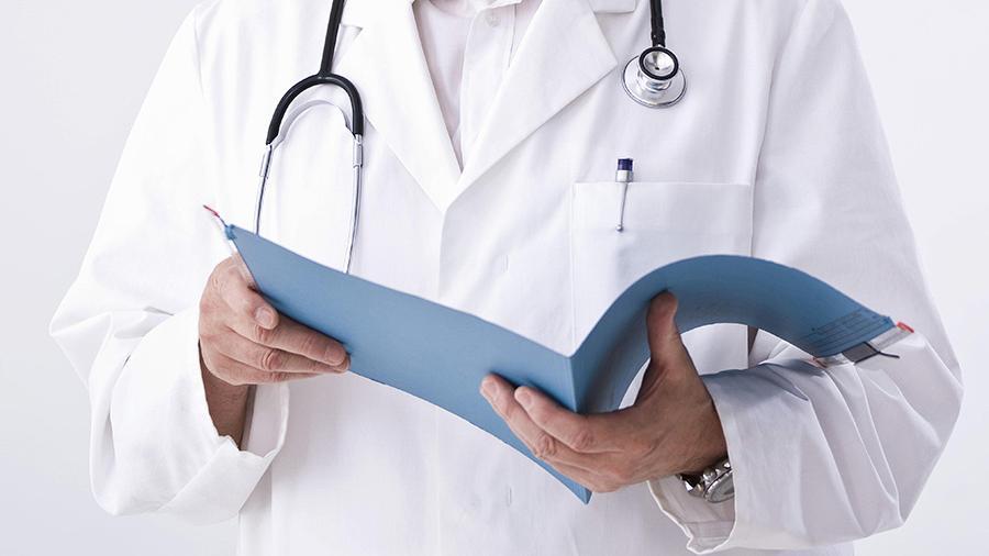 Названы увеличивающие риск возникновения рака груди продукты