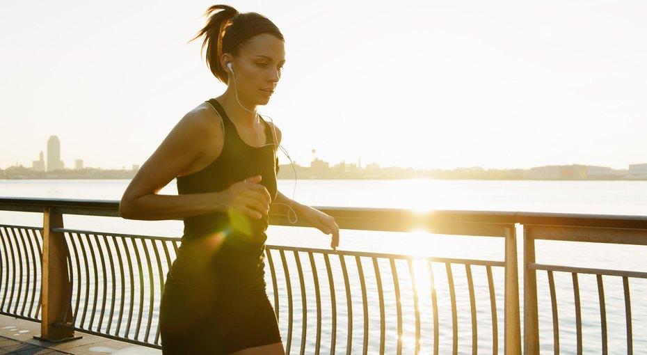 7 привычек, которые помогут снизить риск развития рака на 20% — подтверждено наукой