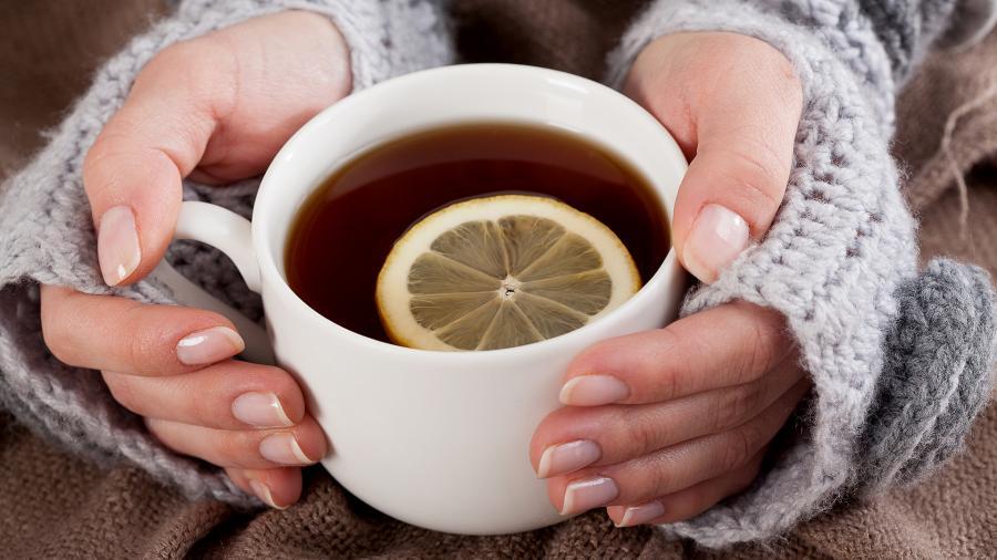Ученые заявили о риске возникновения рака из-за горячего чая