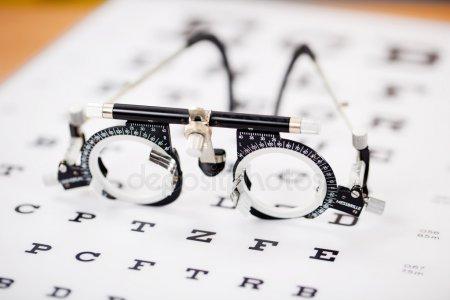 Какие глазные заболевания можно вылечить в Ижевске?