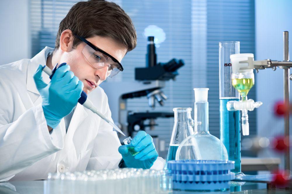 Использование метода масс-спектрометрии микробных маркеров Москва