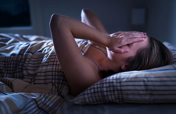Назван фактор, вызывающий рак и проблемы в интимной жизни