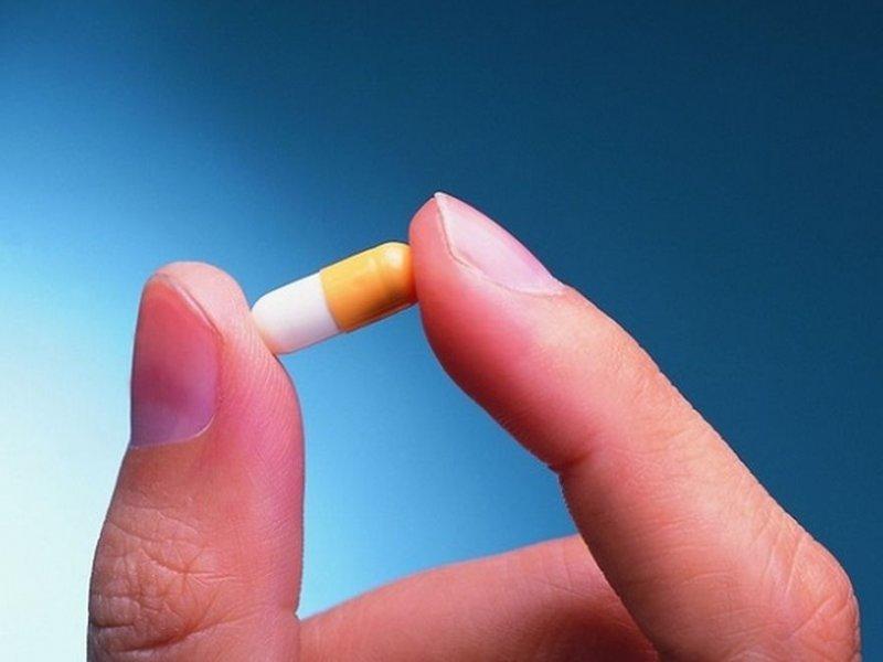 Лекарства от боли могут вызвать у человека гипогликемию